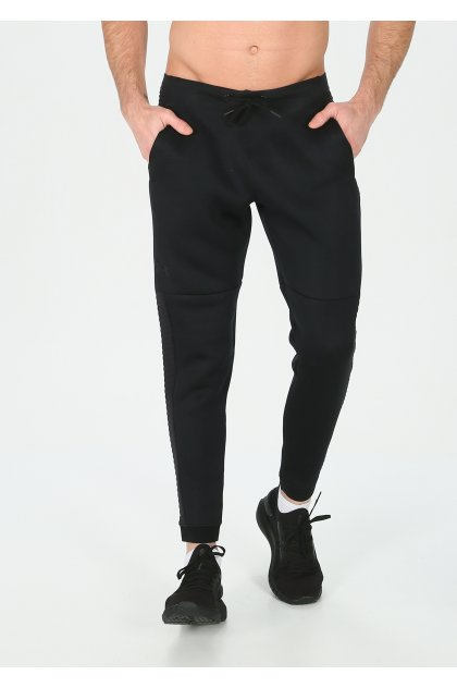Under Armour Pantalón Unstoppable Move