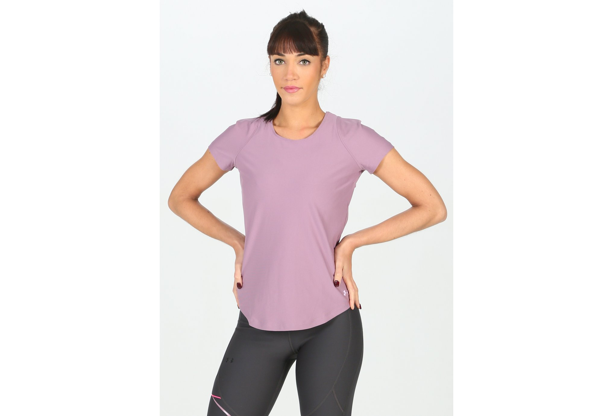 Under Armour Vanish W vêtement running femme