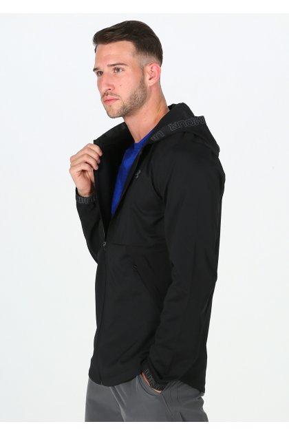 Under Armour chaqueta Vanish Woven