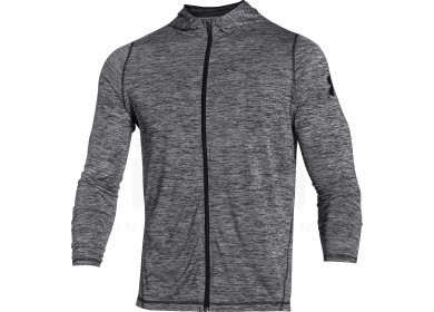 Tech Homme Veste Armour Ua Running M Vêtements Vestes Under Oqftw