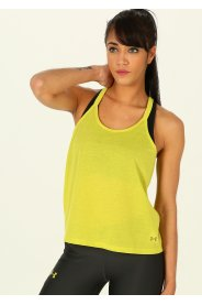 Under Armour Whisperlight Foldover W
