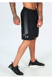 Under Armour Woven Graphic M