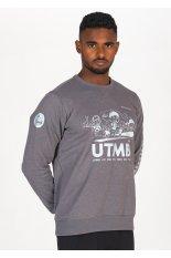 UTMB UTMB 2021 Event M