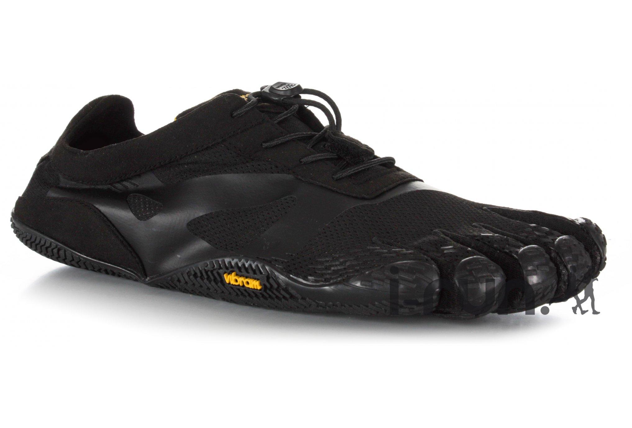 Vibram Fivefingers kso evo w chaussures running femme