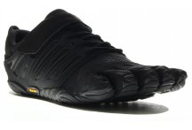 Vibram Fivefingers V-Train M