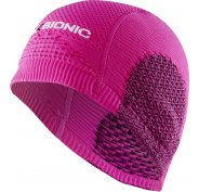 X-Bionic Bonnet Soma Cap Light W