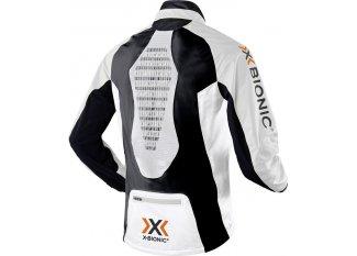 X-Bionic Cortaviento SphereWind Running