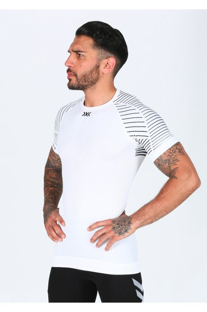 X-Bionic Camiseta manga corta Invent 4.0