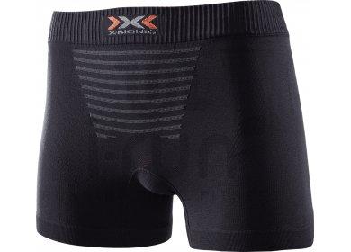 X-Bionic Invent Summerlight W