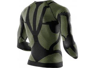 X-Bionic Camiseta Recovery