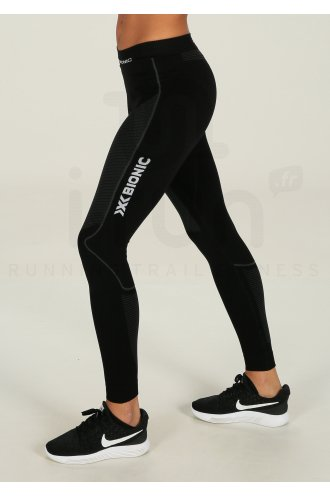X-Bionic Running Speed Evo Pants W