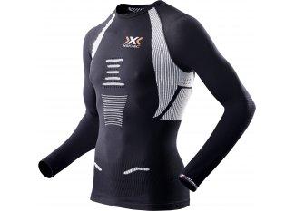 X-Bionic Camiseta The Trick Running