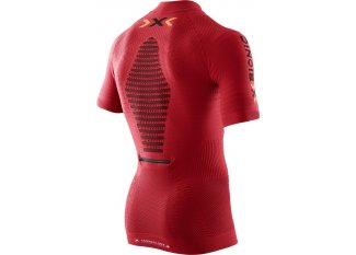 X-Bionic Camiseta Trail Running Effektor
