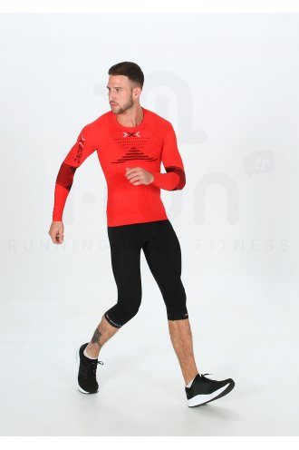 X-Bionic Trail Running Effektor M