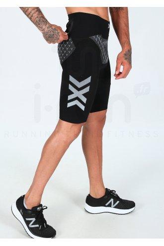 X-Bionic Twyce 4.0 M