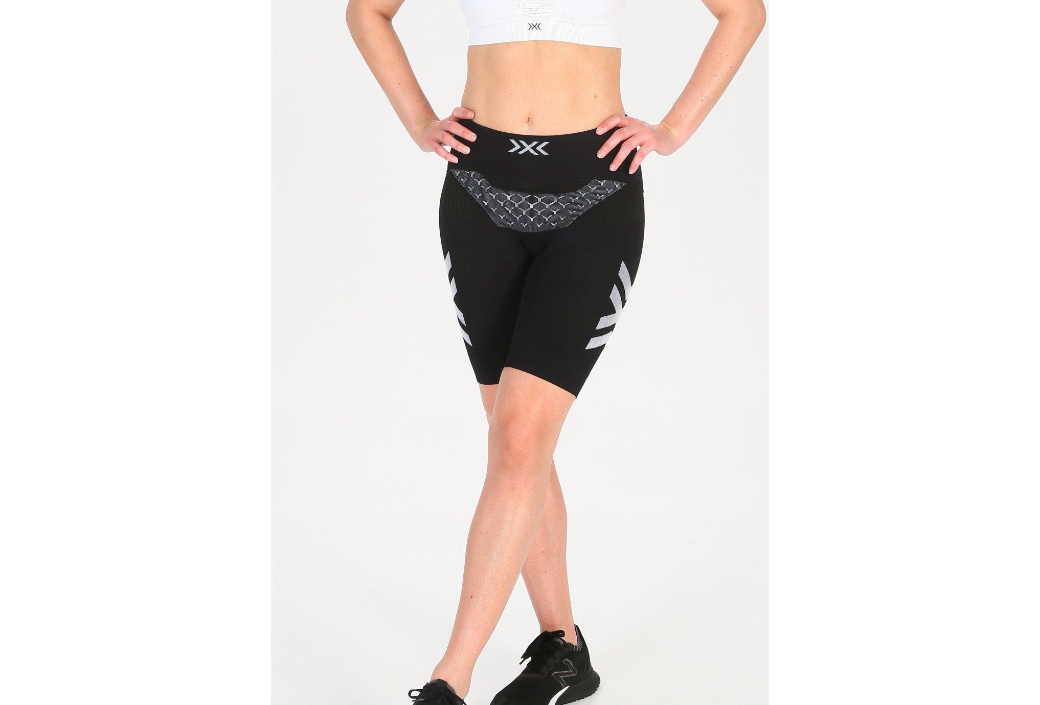 X-Bionic Twyce 4.0 W vêtement running femme