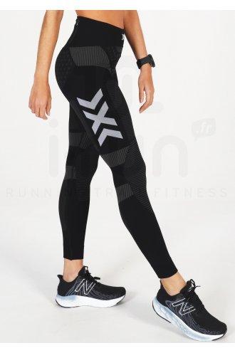 X-Bionic Twyce 4.0 W