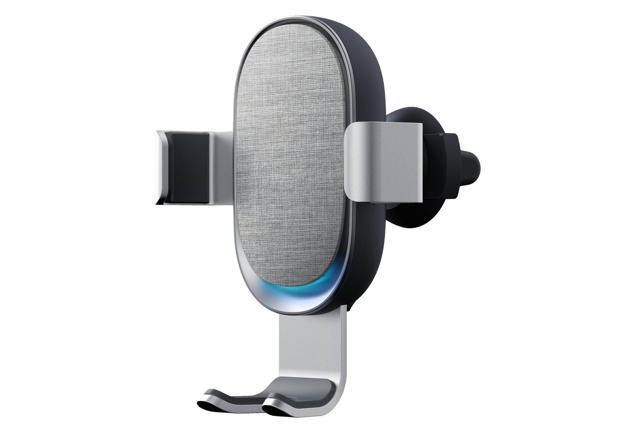 X-Moove Powercar Contact V2 Accessoires téléphone