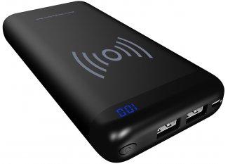 X-Moove batería Powergo Contact