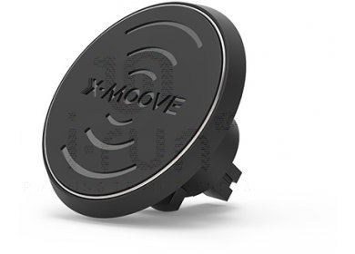 X-Moove Support Powercar Contact
