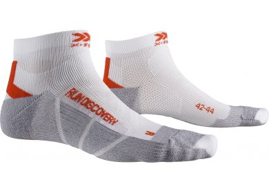 X-Socks 2 paires Run Discovery 4.0 M