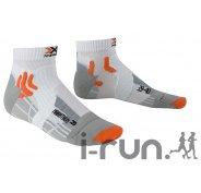 X-Socks Chaussette Run Marathon