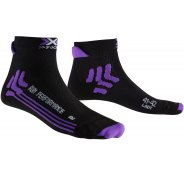 X-Socks Chaussette Run Performance W
