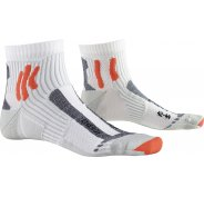 X-Socks Marathon Energy