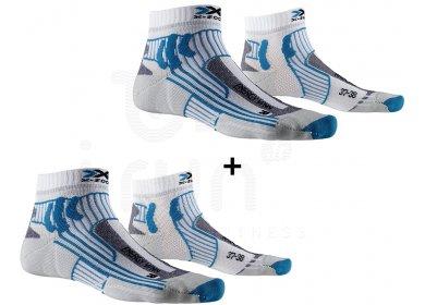X-Socks Pack Marathon Energy W