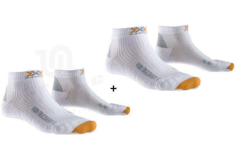 X-Socks Pack Run Discovery 2.1