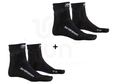 X-Socks Pack Run Performance M