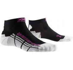 X-Socks Run Discovery W
