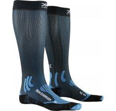X-Socks Run Energizer