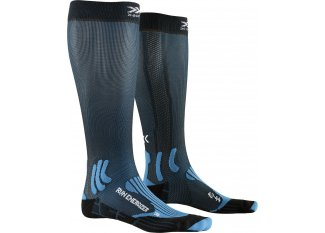 X-Socks calcetines Run Energizer