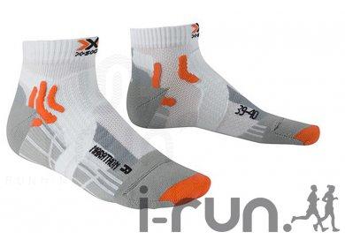 X-Socks Run Marathon