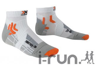 X-Socks Calcetines Run Marathon