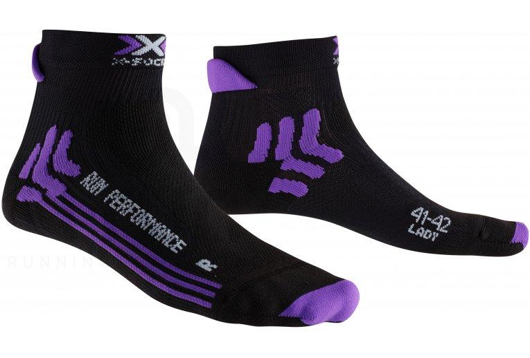 X-Socks Calcetines Run Performance