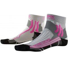 X-Socks Run Speed Two W
