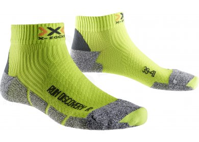 X-Socks Running Discovery 2.1 W