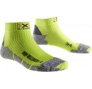 X-Socks Running Discovery 2.1 W