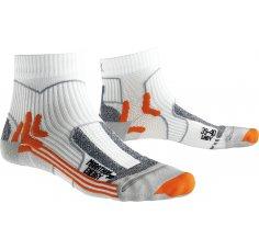 X-Socks Running Marathon Energy
