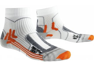 X-Socks Calcetines Running Marathon Energy