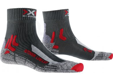 X-Socks Trek Outdoor Low Cut M