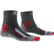 X-Socks Trek Outdoor Low Cut M