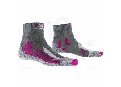 X-Socks Trek Outdoor Low Cut W