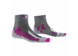 X-Socks calcetines Trek Outdoor Low Cut