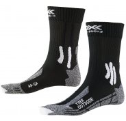 X-Socks Trek Outdoor M