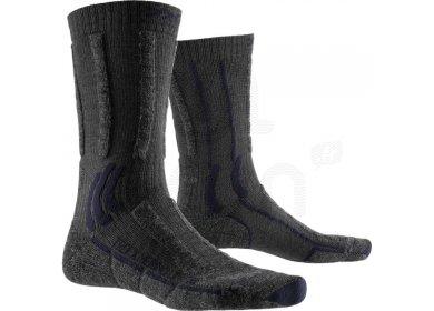 X-Socks Trek X Merino Light