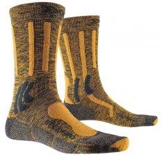 X-Socks Trek X Merino M