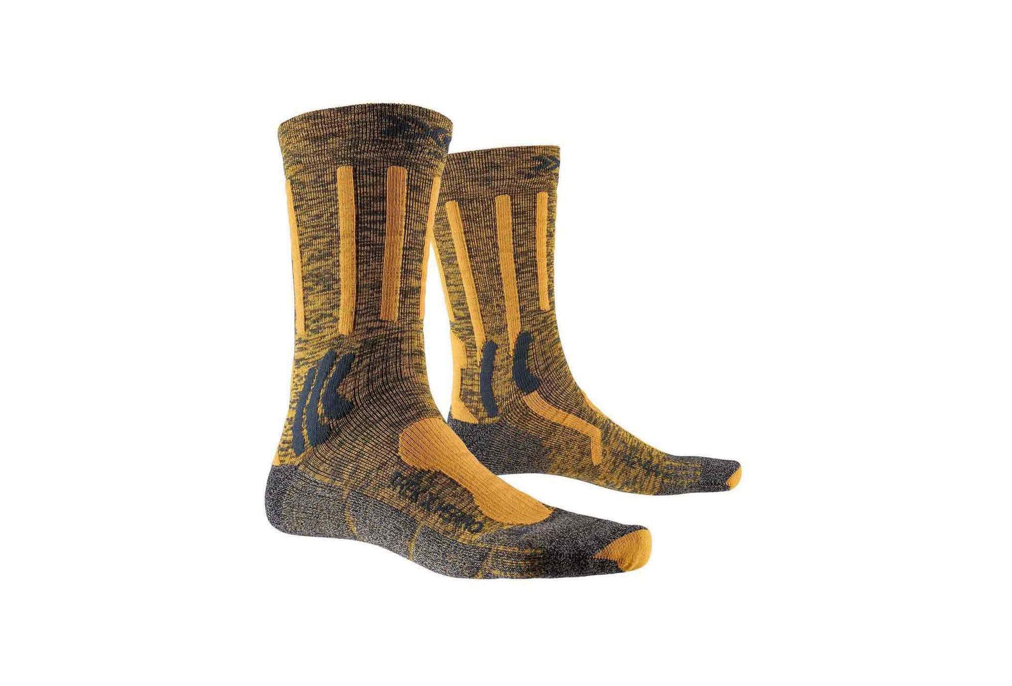 X-Socks Trek X Merino M Chaussettes